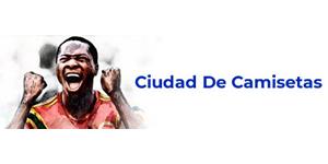 Ciudad de Camisetas | tienda de futbol especializada en camisetas originales clasicas