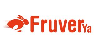 Fruver Ya Frutas Verduras frescas calidad a domicilio Bogotá