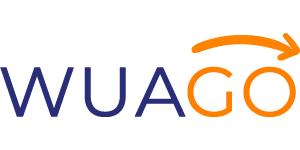 Wuago | Importamos lo que te importa